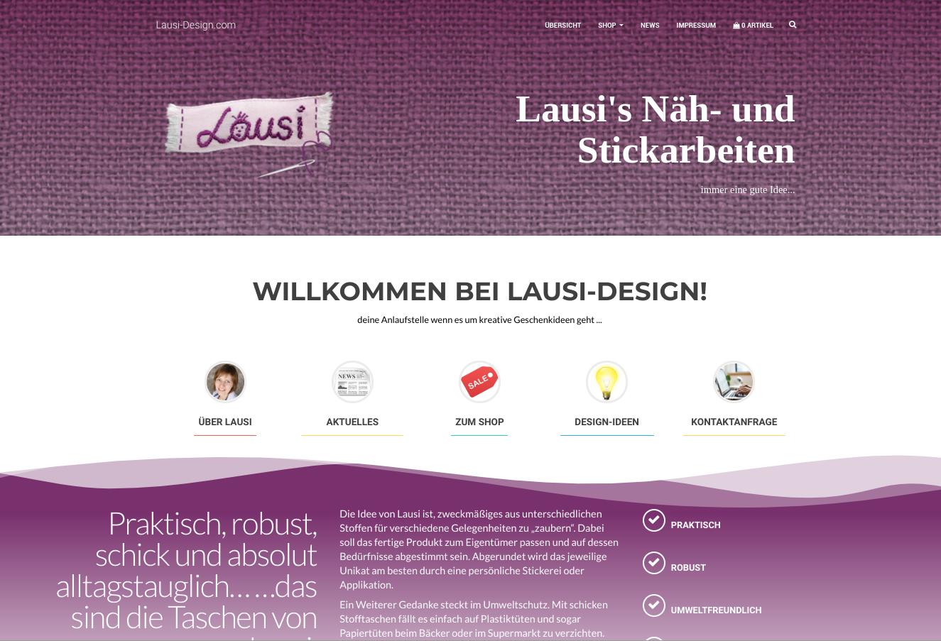 lausi_landing
