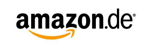 Besuche meinen Shop auf Amazon